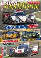 automod-hors-serie-le-mans-2017